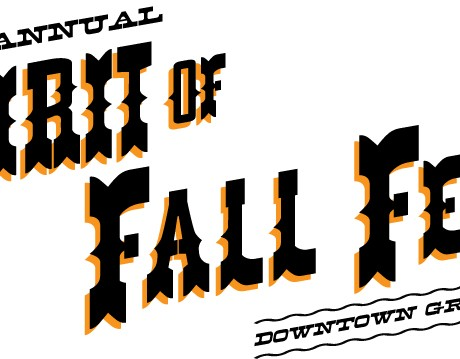 Spirit of Fall Fest